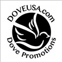 Dove Multimedia Inc